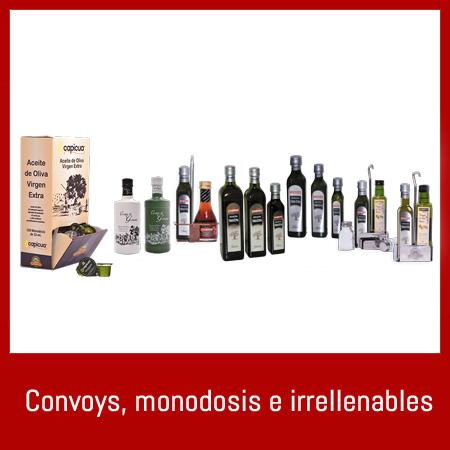 1-convoys_irrellenables.jpg