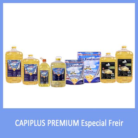 3-capiplus-freir.jpg