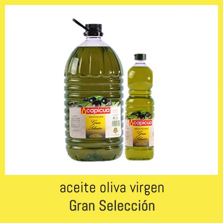 3-oliva-seleccion.jpg