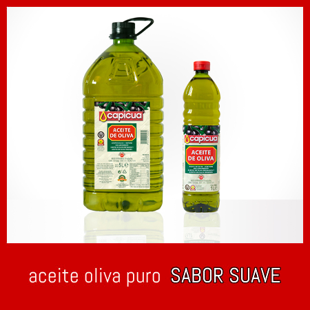 4-oliva-puro-suave.jpg