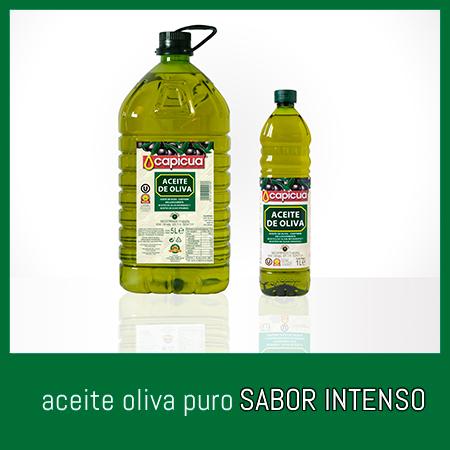 5-oliva-puro-intenso.jpg