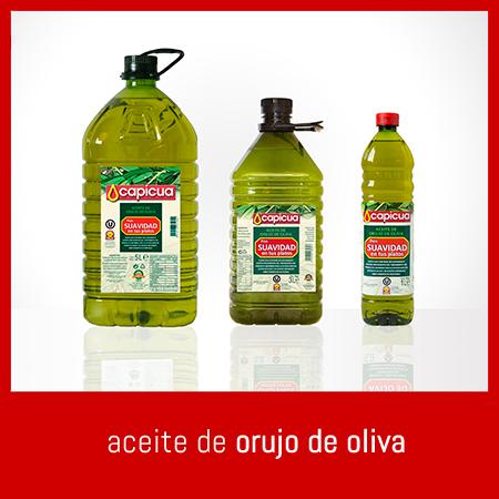 6-orujo-oliva.jpg
