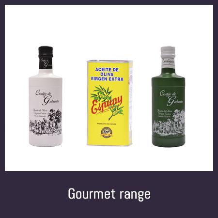 1-gourmet.jpg