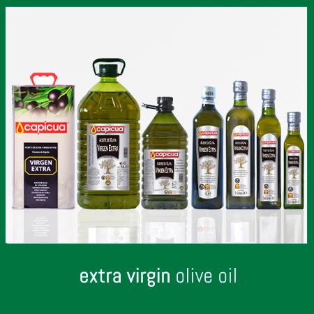 2-oliva-virgen.jpg