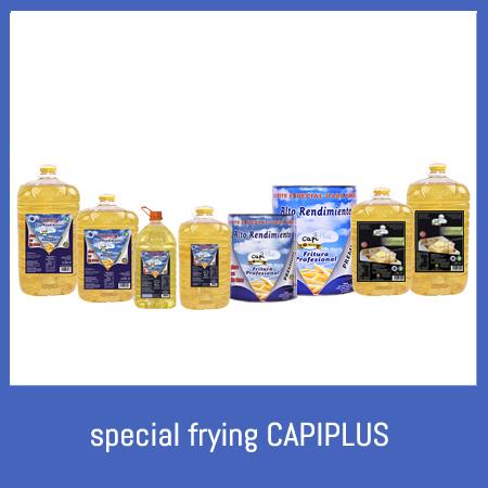 9-capiplus.jpg