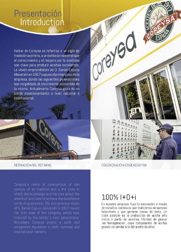 coreysaCatalogo02